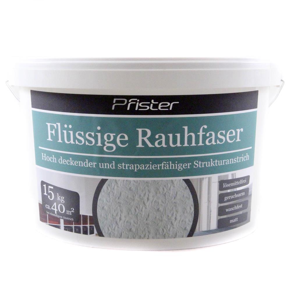Relativ Pfister QS23