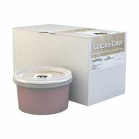 Capadecor Calcino Color 105 Rose 0,25kg